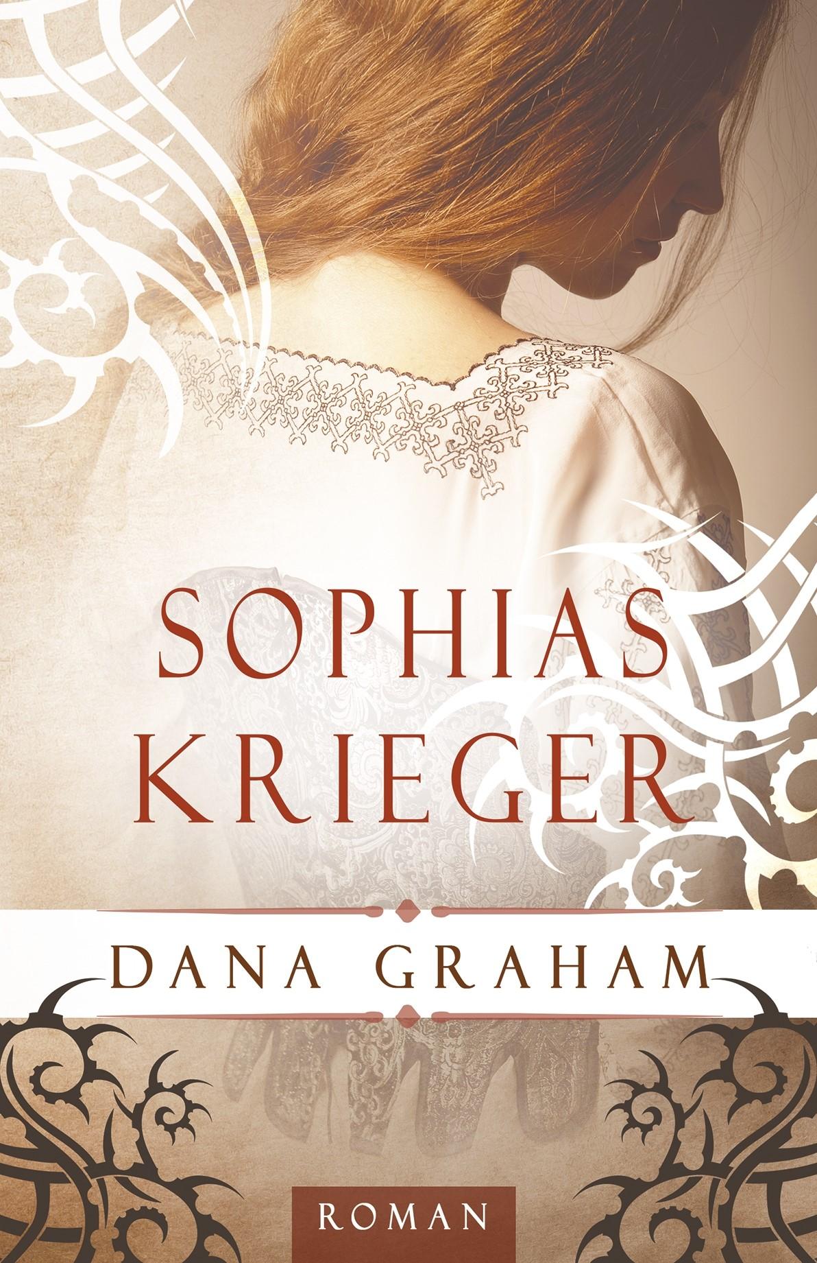 Sophia-Sophias Krieger korr EBook klein 500