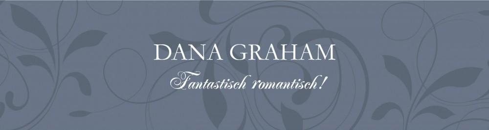 Dana Graham