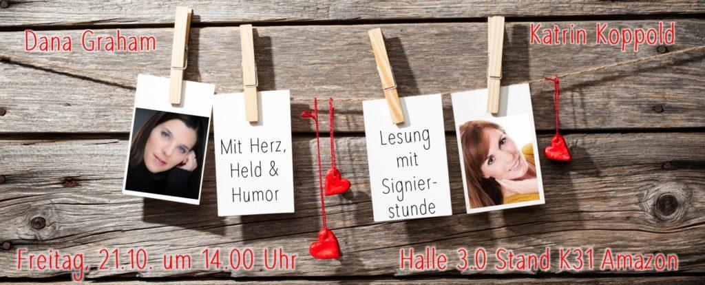 mit-herz-held-und-humor-banner-final